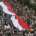 صور| أبرز المحطات في الصراع اليمني