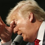 هل ينتظر العالم «هيروشيما» جديدة حال فوز ترامب برئاسة أمريكا؟