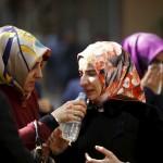 ارتفاع حصيلة تفجير إسطنبول إلى 5 قتلى و36 جريحا