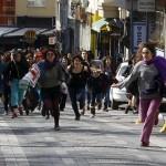إيراني وإسرائيلي بين قتلى تفجير إسطنبول