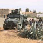 تونس تعيد فتح حدودها مع ليبيا بعد أسبوعين على اعتداءات بن قردان