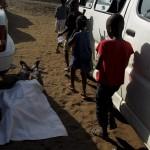 ساحل العاج تعتقل 15 يشتبه بضلوعهم في هجوم القاعدة