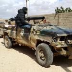 لوفيجارو: ليبيا.. الخطر الجديد