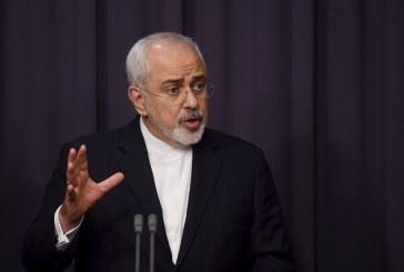 إيران: نسعى للحوار مع دول الخليج لمعالجة أسباب القلق في المنطقة