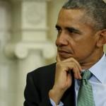 مكافحة الإرهاب الأمريكية تطلع أوباما على أنباء الطائرة المصرية