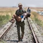 الائتلاف السوري «يرفض» النظام الفيدرالي الذي أعلنه الأكراد