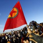 الأكراد يسعون لتعميم النظام الفيدرالي على كامل سوريا