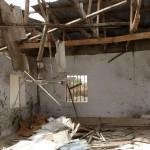 ارتفاع حصيلة قتلى هجوم انتحاري شمال نيجيريا إلى 25