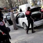 واشنطن تندد بالاعتداء الإرهابي في إسطنبول
