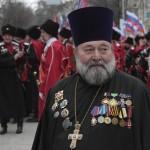 روسيا تحيي الذكرى الثانية لضم شبه جزيرة القرم