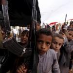 بعد عام على الحرب.. النزاع في اليمن «بلا حسم»