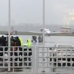 روسيا: خطأ بشري أو عطل فني وراء تحطم طائرة «ركا»