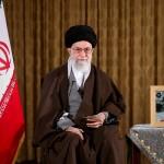 خامنئي: كل المرشحين لرئاسة أمريكا يتنافسون على «معاداة إيران»