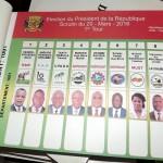 توقعات بفوز رئيس الكونغو بولاية جديدة