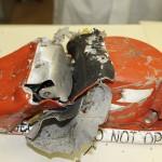 روسيا تجري محاولات لإصلاح «الصندوق الأسود» في طائرة «فلاي دبي»