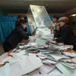 مراقبون يرصدون مخالفات في انتخابات البرلمان بكازاخستان