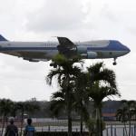 كوبا تؤكد مقتل 110 أشخاص في تحطم الطائرة