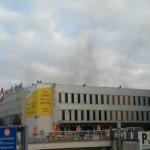 السويد: انفجارات بروكسل هجوم على أوروبا الديمقراطية