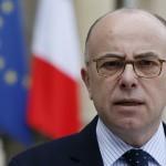 فرنسا: منعنا دخول 10 آلاف شخص منذ هجمات باريس