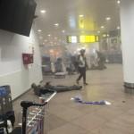 مصر تدعو رعاياها في بروكسل إلى توخي أقصى درجات الحذر