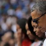 أوباما: التحالف يواصل ضرب «داعش» بعد هجمات بروكسل