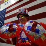 سيناريو الاختراق الروسي لنظام الانتخابات الأمريكية في 7 خطوات