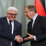 روسيا تتهم أوكرانيا بتجاهل تطبيق اتفاق السلام