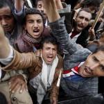 إعلان الطوارئ في العاصمة اليمينة صنعاء بعد تفشي «الكوليرا»