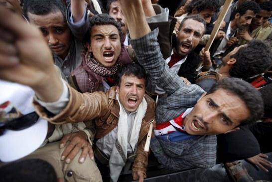 الحكومة اليمنية تدعو لضغط دولي على «الحوثيين» لإيقاف «ترهيب» البهائيين