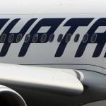 مسؤولو طيران مصريون لوكالة «رويترز»: الطائرة المفقودة سقطت في البحر