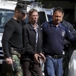 قبرص ترفض طلب اللجوء السياسي لمختطف الطائرة المصرية