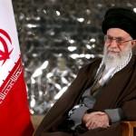 صندوق النقد: لدى إيران فرصة فريدة لإعادة إطلاق اقتصادها