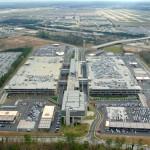 إخلاء مطار أتلانتا الأمريكي وسط تأهب أمني بعد هجمات بروكسل