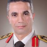 في عيدها.. القوات المسلحة تتقدم بالتهنئة القلبية لكل أم مصرية