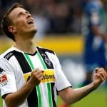 استبعاد كروزه من تشكيلة ألمانيا بسبب تصرفات خارج الملعب