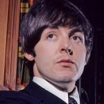 بول مكارتني يخوض صراعا مع «سوني» بشأن حقوق نشر أعمال البيتلز