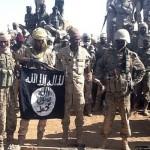 داعش تقتل 11 مسيحيا في نيجيريا