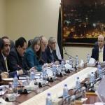 السلطة الفلسطينية تقرر منع تسويق 5 منتجات إسرائيلية في أراضيها
