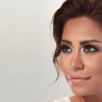 بلاغ جديد للنائب العام المصري ضد شيرين عبد الوهاب