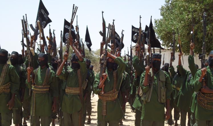 الصومال يستميل المنشقين في حملة جديدة على المتشددين