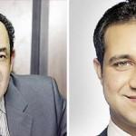 «أصوات الخارج» تؤجل طعن عمرو الشوبكي على عضوية أحمد مرتضى منصور