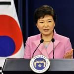 كوريا الجنوبية: فرار المزيد من العمال الكوريين الشماليين في مطعم بالخارج