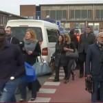 فيديو| فرنسا تشدد الإجراءات الأمنية تحسبا لعمليات إرهابية جديدة