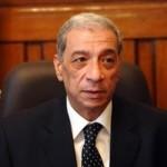 واشنطن تتفق مع القاهرة على ضرورة محاسبة قتلة هشام بركات