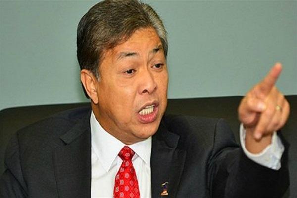 ماليزيا: «داعش» خطط لخطف رئيس الوزراء