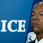 أمريكا: لا يوجد تهديد بهجمات على غرار بروكسل