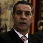مسؤول فتحاوي: الفرصة مواتية للمصالحة الفلسطينية