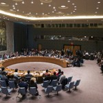 روسيا تؤجل إدانة مجلس الأمن لتجارب كوريا الشمالية الصاروخية