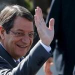 قبرص تساوم تركيا على عضوية «الاتحاد الأوروبي»