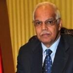 للمرة الثانية.. جلال السعيد وزيرا لـ«النقل» في مصر